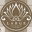 LARGE(ラルジュ)